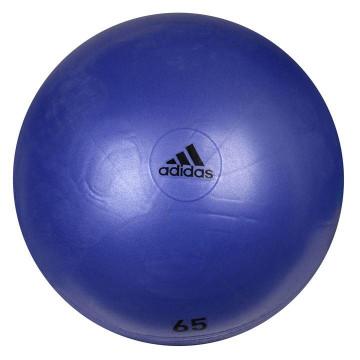 Adidas gimnasztikai labda 55 cm