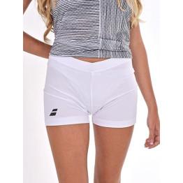 Babolat Core Shorty Women női rövid tenisznadrág
