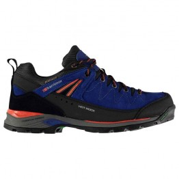 Karrimor Hot Rock Low férfi túrabakancs