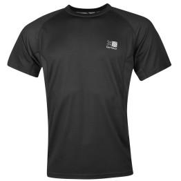 Karrimor Aspen férfi technikai póló