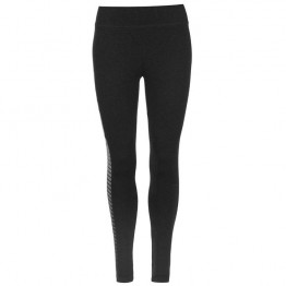 Puma Logo női leggings