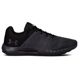 Under Armour Micro G Pursuit férfi edzőcipő