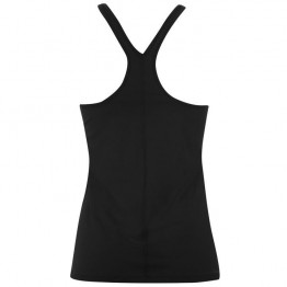 Under Armour HeatGear Racer Tank női trikó