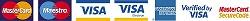 Online bankkártyás fizetés a Helios Sport Webáruházban